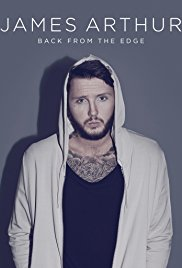 James Arthur: Safe Inside