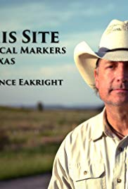 On This Site: The Historical Markers of Texas