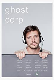 Ghost Corp