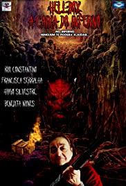 Hellbox: A Caixa Do Inferno