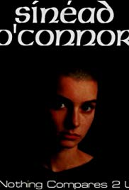 Sinéad O'Connor: Nothing Compares 2 U