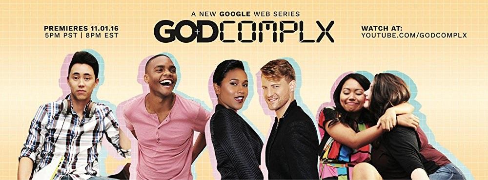 GodComplx