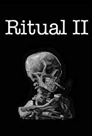 Ritual II