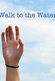 Walk to the Water