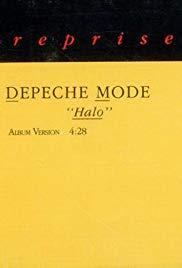 Depeche Mode: Halo