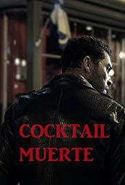 Cocktail Muerte