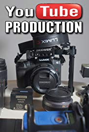 Youtube Production