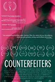 Counterfeiters