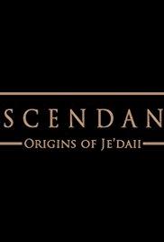 Ascendant: Origins of Je'daii