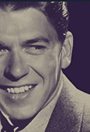 Reagan: From Movie Star to President