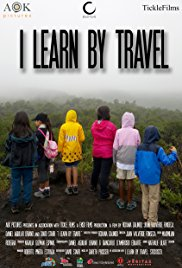 I Learn by Travel