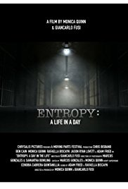 Entropy: A Day in a Life