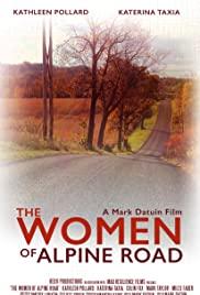 The Women of Alpine Road