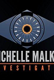 Michelle Malkin Investigates