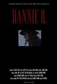 Dannie O
