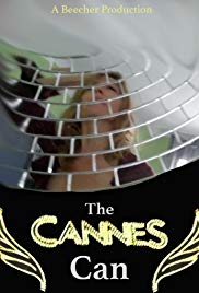 The Cannes Can