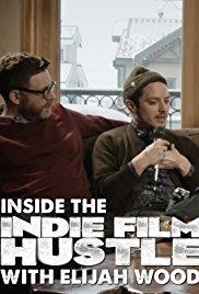 The Insiders w/ Indie Film Hustle