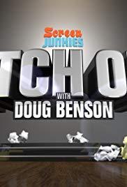 Pitch Off with Doug Benson