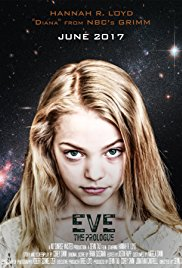 Eve: The Prologue