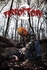 Terrortory 2