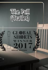 The Pull Trailer