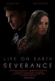 Life on Earth: Severance