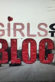 Girls on the Block
