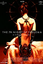 The 7th Night of Thelema: A Virtual Ritual