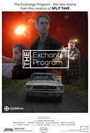 The Exchange Program