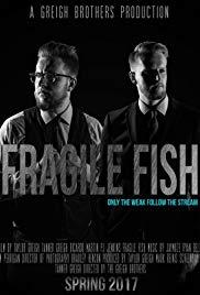 Fragile Fish