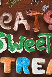 Meats, Sweets & Treats Promotional