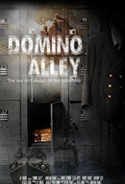 Domino Alley