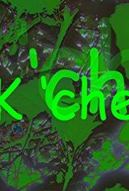 D K' Che T