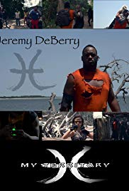 My Territory
