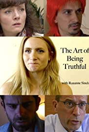 The Art of Being Truthful