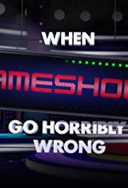 When Gameshows Go Horribly Wrong