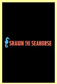 Shawn the Seahorse