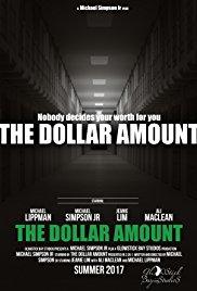 The Dollar Amount