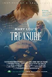 Mary Lou's Treasure