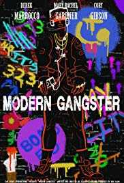 Modern Gangster