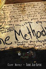 The Methodist