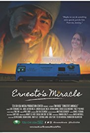Ernesto's Miracle