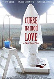 Curse Named Love