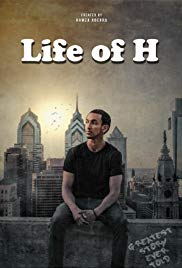 Life of H