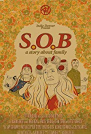 S.O.B. a story about family
