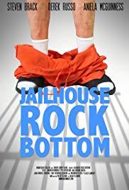 Jailhouse Rock Bottom