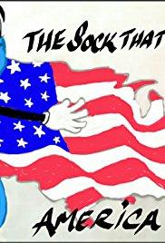 Bengleton Socks: Made in America