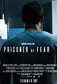 Prisoner of Fear