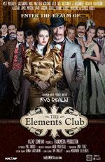 The Elements Club: Segment 02