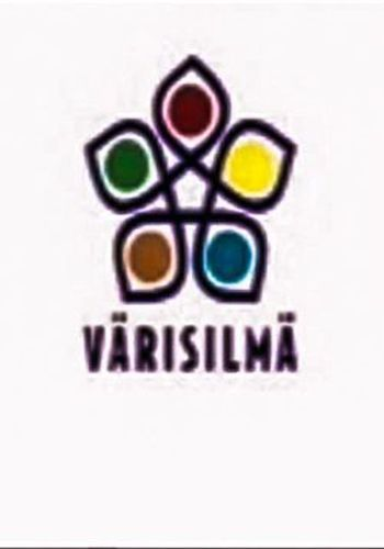 Varisilma (chain of shops-paint)